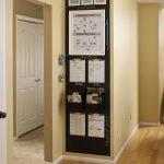 13-command-center-ideas-homebnc