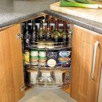 13-corner-storage-ideas-homebnc