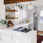 13-cottage-kitchen-design-decorating-ideas-homebnc