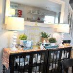 13-dining-room-storage-ideas-homebnc