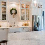 13-diy-backsplash-ideas-homebnc
