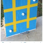 13-diy-backyard-games-ideas-homebnc