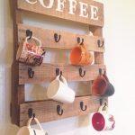 13-diy-coffee-mug-holder-ideas-homebnc