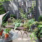 13-diy-garden-trellis-projects-ideas-homebnc