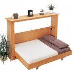 13-diy-murphy-bed-ideas-homebnc