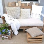 13-diy-outdoor-furniture-projects-ideas-homebnc-v2