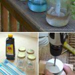 13-diy-table-top-fire-bowls-ideas-homebnc