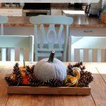 13-diy-thanksgiving-centerpieces-ideas-homebnc
