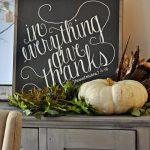 13-diy-thanksgiving-signs-ideas-homebnc