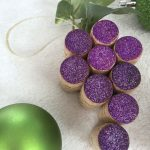 13-diy-wine-cork-crafts-ideas-homebnc