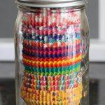 13-dollar-store-organization-storage-ideas-homebnc