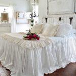 13-etsy-bedroom-decoration-ideas-to-buy-homebnc