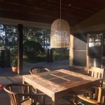 13-etsy-rustic-lighting-ideas-homebnc