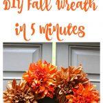 13-fall-door-wreath-ideas-homebnc