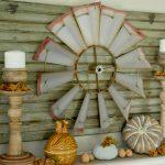 13-fall-mantel-decorating-ideas-homebnc