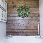 13-farmhouse-bathroom-design-decor-ideas-homebnc