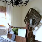 13-farmhouse-centerpiece-ideas-homebnc