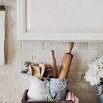 13-farmhouse-furniture-decor-ideas-homebnc
