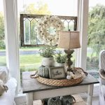 13-farmhouse-living-room-design-and-decor-ideas-homebnc
