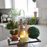 13-farmhouse-style-tray-decor-ideas