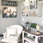13-farmhouse-wall-decor-ideas-homebnc