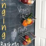 13-fruit-and-vegetable-storage-ideas-homebnc