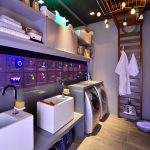 13-fun-and-funky-utilitarian-laundry-room-design-homebnc
