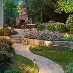 13-garden-path-walkway-ideas-homebnc
