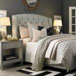 13-grey-bedroom-ideas-homebnc
