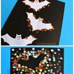 13-halloween-crafts-for-kids-homebnc