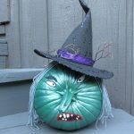 13-halloween-pumpkin-decorations-homebnc
