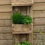 13-herb-garden-ideas-homebnc