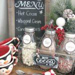 13-indoor-christmas-decoration-ideas-homebnc
