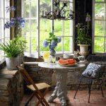 13-indoor-outdoor-nook