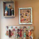 13-jewellery-organizer-ideas-homebnc