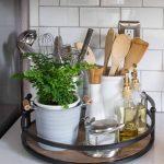13-kitchen-countertop-ideas-clutter-free-homebnc
