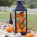 13-lantern-decoration-ideas-homebnc