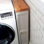 13-laundry-room-organization-ideas-homebnc