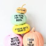 13-no-carve-pumpkin-decorating-ideas-homebnc