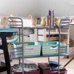 13-organization-ideas-for-every-space-homebnc
