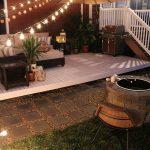 13-outdoor-lighting-ideas-homebnc
