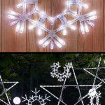 13-outside-christmas-light-ideas-homebnc