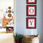 13-red-christmas-decor-ideas-homebnc
