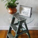13-repurposed-old-ladder-ideas-homebnc
