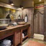 13-rustic-bathroom-vanity-ideas-homebnc
