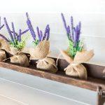 13-rustic-centerpiece-ideas-homebnc