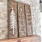 13-rustic-farmhouse-christmas-decor-ideas-homebnc