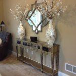13-rustic-glam-decorations-ideas-homebnc