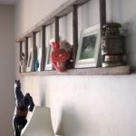 13-rustic-wall-decor-ideas-homebnc