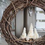 13-rustic-winter-decor-ideas-after-christmas-homebnc